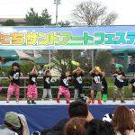ステージダンス④_0