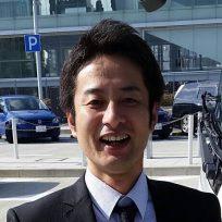 Makishima_1